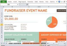 Best Excel Sheet Design Images On Pinterest In Sample - Office invoice template excel online vape stores