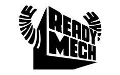 readymech_logo.jpg (455×289)