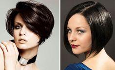 Elmúltál 40 éves? Akkor ezek a frizurák állnak neked a legjobban! - Ketkes.com
