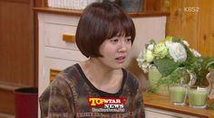 '내 딸 서영이' 최윤영(Choi Yoon Young), 박해진-박정아 결별 이유 알고 패닉 - Unique High Quality Photo News - TopstarNews.Net