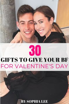 obsessed with all of these valentines day gifts for him!! my bf is seriously going to love what i get him Date Night Ideas Cheap, Winter Date Ideas, Date Night Ideas For Married Couples, College Student Gifts, College Students, Valentines Day Gifts For Friends, Teen Christmas Gifts, Best Valentine's Day Gifts, Relationship Tips