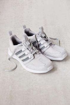Adidas SL Loop Runner Sneaker