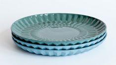 lenneke-wispelwey-plates-Remodelista