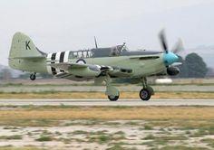 Fairey «Firefly»       aracterísticas tácticas y técnicas:  .  Tipo de motor:Rolls-Royce Kestrel IIS  Span, m:9, 60  Longitud, m:7, 52  Altura, m:2, 85  área Wing, m 2 :22, 00  Peso en vacío, kg:1083  despegue Peso, kg:1490  La velocidad máxima a nivel del mar, km / h:282  ajustar la altura de 6.000 m, m:10, 9  Techo, m:9400  tripulación:1