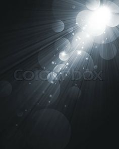 """Buy the royalty-free Stock image """"Spotlight Black and White Lighting Equipment"""" online ✓ All image rights included ✓ High resolution picture for print, . High Resolution Picture, Black And White Abstract, White Light, Spotlight, Hart, Lights, Workshop, Snow, Image"""