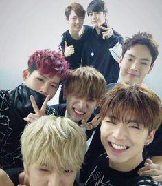 Read Kpop History Tag from the story Es de Monbebe. im, jooheon, wonho. Me etiqueto SanmanGirl ¿Primera cancion Kpop? Monsta X Minhyuk, Hyungwon, Yoo Kihyun, K Pop, Wattpad, Oppa Gangnam Style, Monsta X Funny, Lee Joo Heon, Fandom