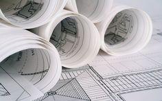 """O Instituto Tomie Ohtake realizará, em parceria com a AkzoNobel, o 1º Prêmio de Arquitetura AkzoNobel. O concurso é destinado para arquitetos brasileiros ou estrangeiros -que vivam há dois anos no Brasil-, que tenham até 40 anos de idade, e projetos arquitetônicos já realizados. Os projetos selecionados participarão de exposição e farão parte de um...<br /><a class=""""more-link""""…"""