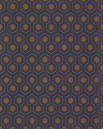 Hick's Hexagon 01 från Cole & Son
