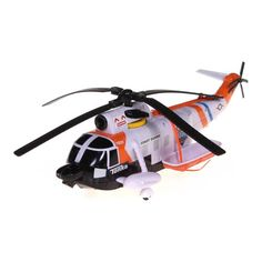 For sale: Toy Helicopter on Swap.com online consignment store