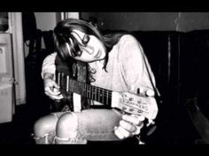 ▶ Cat Power- The Greatest - YouTube