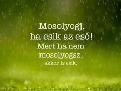 Megtalálsz a Facebookon is:  Boszorkánykonyha Words Quotes, Life Quotes, Dont Break My Heart, Meant To Be Quotes, Mental Problems, Wish You The Best, Faith Hope Love, Photo Quotes, Positive Thoughts