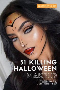 Diy Halloween, Pretty Halloween, Halloween Outfits, Halloween Costumes, Halloween Night, Halloween Office, Halloween Recipe, Halloween Parties, Halloween Desserts