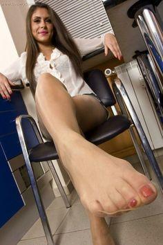 Feet in Tights — Feet in latex stockings Silk Stockings, Nylons And Pantyhose, Beautiful High Heels, Beautiful Women, Feet Soles, Pretty Toes, Female Feet, Nice Legs, Sexy Legs