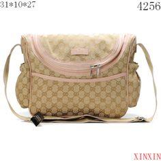 $33.00 Cheap Gucci Handbags 4256