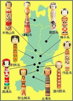 Edo town and Edo Jidai History haiku kigo season words saijiki Daruma WKD amulets talismans