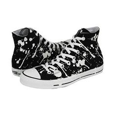 Converse Chuck Taylor All Star Splatter