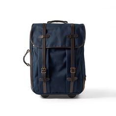 Wheeled Check-in Bag-Medium
