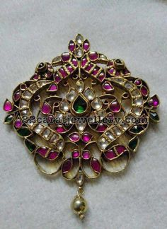 Silver Metal Chandbalis Avaialble - Jewellery Designs