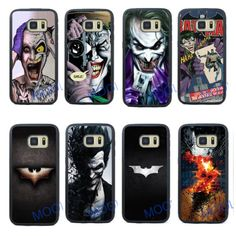 Batman-Joker-Case-Cover-for-Samsung-Galaxy-S3-S4-S5-S6-S7-edge-Note4-Note5-Note7