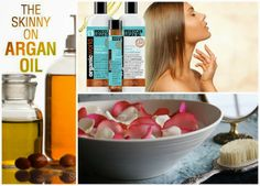 Ancient Beauty Secrets: How To Use Argan Oil Tanning Cream, Ancient Beauty, Moroccan Oil, Oil Uses, Argan Oil, Skin Treatments, Beauty Routines, Beauty Secrets, Natural Skin Care
