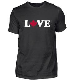 Shirt for privatejet lover Basic Shirts, T Shirts, Cool Shirts, Funny Shirts, Sarcastic Shirts, Retro Arcade, T Shirt Designs, Japan Design, Tee Design