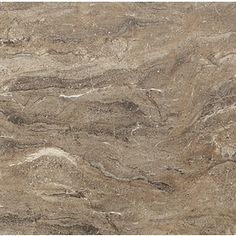 American Olean�13-Pack Torre Venato Noce Glazed Porcelain Floor Tile (Common: 13-in x 13-in; Actual: 13.12-in x 13.12-in)