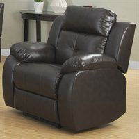 Recliners at ATG Stores