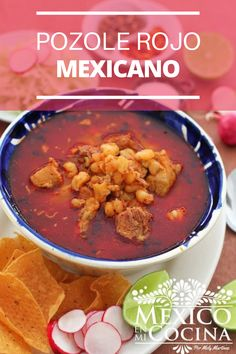 Salsa Suave, Kitchen, Food, Mexican Sopes, Mexican Food Recipes, Mexican Recipes, Breakfast, Dishes, Cooking