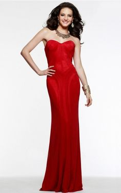 Shop Faviana designer prom dresses at PromGirl. Long formal dresses and gowns for proms and balls and short semi-formal homecoming party dresses. Red Formal Dresses, Grad Dresses Short, Open Back Prom Dresses, Elegant Dresses, Homecoming Dresses, Long Dresses, Backless Dresses, Special Dresses, Pretty Dresses