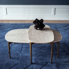 Avery Coffee Table Coffee Tables Pinterest Coffee Living - West elm avery coffee table
