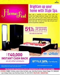 Style Spa Get 51% Off