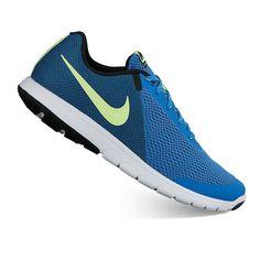 Nike Flex Experience Run 5 Men's Running Shoes,