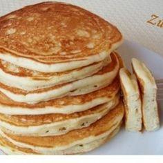 Nutella, Tapas, Pancakes, Eat, Breakfast, Food, Morning Coffee, Essen, Pancake