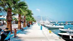 Kardamena Kos Greece