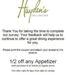 Uno Customer Satisfaction Survey, www.survey-uno.com   Customer ...