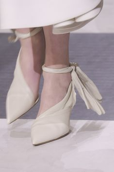 Bridal Shoes Hot Sexy Sophisticated Oh So Beautiful
