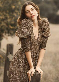 Vintage Fashion Boho Dress - - Bohemian clothes, hippie clothing fashion Source by mookyboutique Stylish Dresses, Simple Dresses, Cute Dresses, Beautiful Dresses, Vintage Dresses, Vintage Outfits, Vintage Fashion, Dresses Dresses, Awesome Dresses
