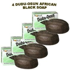 top skin care benefits of african black soap: http://multiculturalbeauty.about.com/od/Skincare/fl/8-Top-Skin-Care-Benefits-of-African-Black-Soap.htm  buy here: http://www.amazon.com/Dudu-Osun-African-Black-Soap-100%25/dp/B0023A7JF4/ref=sr_1_1?ie=UTF8&qid=1403685368&sr=8-1&keywords=african+black+soap
