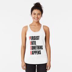 Graphic T Shirts, Team Bride, Bad Hair Day, Vintage T-shirts, Tee Shirt Homme, Panzer, Racerback Tank Top, Chiffon Tops, Girls