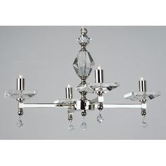 4 Light Chandelier, http://www.amazon.co.uk/dp/B00BO1M0E8/ref=cm_sw_r_pi_awdl_FP3vvb16P312D