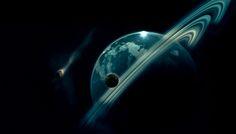 Nibiru o Planeta X: ¿Mito o realidad?...