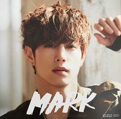 ♥♥MARK♥♥