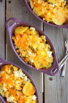 potato-cauliflower-bake-3