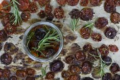 Kantarelli-carbonara, ihana ruokaisa salaatti ja todelliset herkkutomaatit vievät kielen mennessään - Ajankohtaista - Ilta-Sanomat