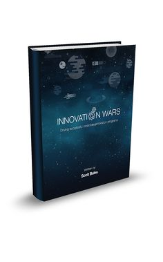 Innovation Wars  How to build success companies teams and products. Follow @producthunt1