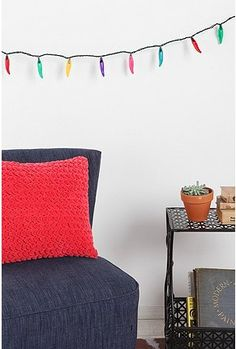 Name: Carnival Chili Lights Cost: $20.00 Location: http://www.urbanoutfitters.com/urban/catalog/productdetail.jsp?id=24491029