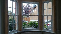 Sash, Windows, Window, Ramen