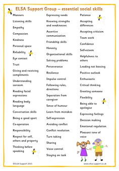 1000 images about social skills on social