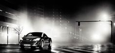 Peugeot was at Goodwood Festival of speed 2012 and so was our RCZ. Watch the videos here.