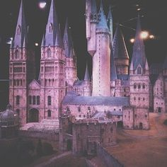 """31 fatos inacreditáveis que tornam os filmes de """"Harry Potter"""" ainda mais mágicos"""